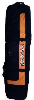 Kamikaze Snowboard Travel Bag