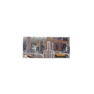 CADRE 40 x 80 cm PARIS/N Y/LONDON 06   Achat / Vente TABLEAU   POSTER
