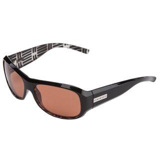 Sergenti Womens Savona Fashion Sunglasses