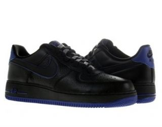 Nike Air Force 1 Low Mens Basketball Shoes 488298 006 Shoes