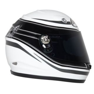 SUOMY Casque Intégral Vandal ROYAL GREY   Achat / Vente CASQUE SUOMY