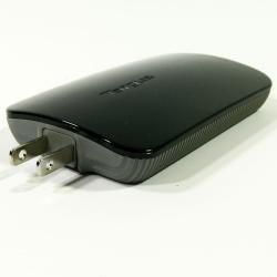 Targus Portable Universal Laptop AC Adapter/ Charger