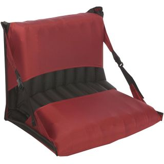 Big Agnes Big Easy 20 inch Red Chair Kit