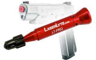 Laserlyte Lt Pro Pistol Laser Trainer Laser 2.1 9mm 45acp