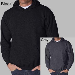 Los Angeles Pop Art Mens Hooded Sweatshirt