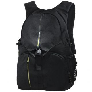 VANGUARD BIIN 59 Day pack