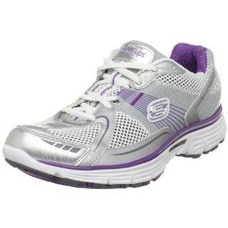 skechers tone ups fitness Shoes