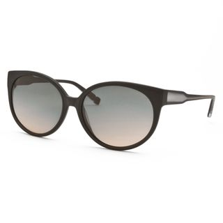 Jason Wu Womens Kate Fashion Sunglasses