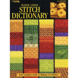 Cross Stitching & Needlework Books Buy Cross Stitch