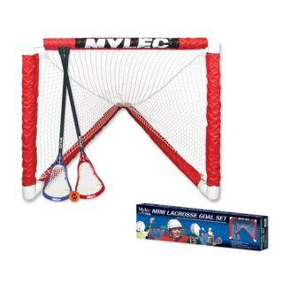 Team Sports Buy Baseball & Softball, Soccer, & Hockey