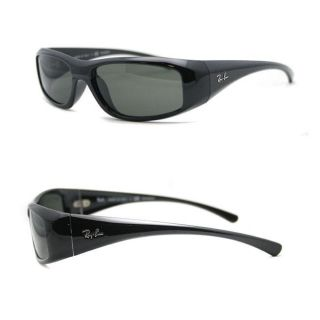 Ray Ban Womens RB 4004 Fashion Sunglasses