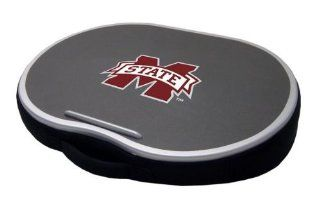 Mississippi State Bulldogs Laptop Notebook Bed Lap Desk