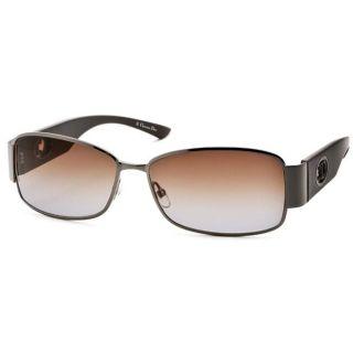 Christian Dior Womens Flavour Fashion Sunglasses