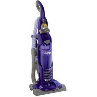 Eureka R3276A Whirlwind Plus Pet Lover Bagless Vacuum Cleaner