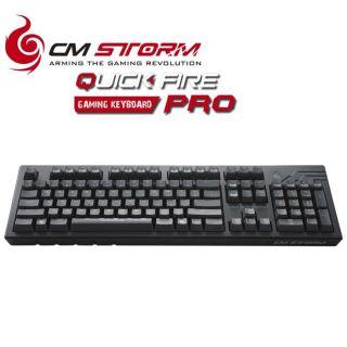 CM Storm Quick Fire Pro   Achat / Vente CLAVIER   PAVE NUMERIQUE CM