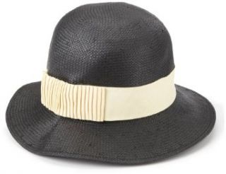 Brixton Womens Pearl Hat Clothing