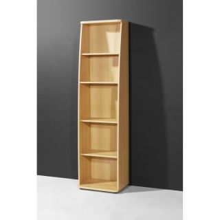 contraception advice dr darling. Black Bedroom Furniture Sets. Home Design Ideas