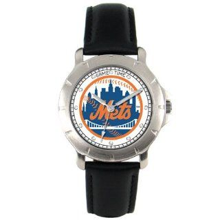 NEW YORK METS PLAYER SERIES Watch