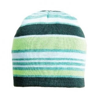 Ambler Hiline 100% Merino Wool Hat(Pine) Clothing