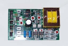 Nordictrack C2200 Power Supply Board Sports & Outdoors