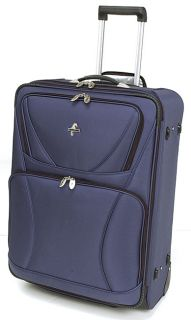 Atlantic Infinity EX 29 inch Upright Suiter Luggage
