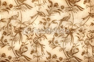 Vintage wallpaper  Foto stock © Pshenichka #3040361