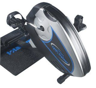 Total Gym Cyclo Trainer Sports & Outdoors