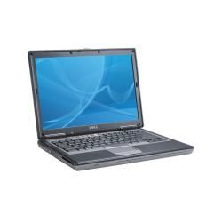 Dell Latitude D630 1.8GHz 60GB 14.1 inch Laptop (Refurbished