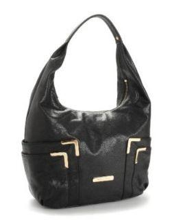 MICHAEL Michael Kors Handbag, Beverly Shoulder Bag, Large
