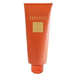 Borghese Fango Brillante Brightening Mud Mask