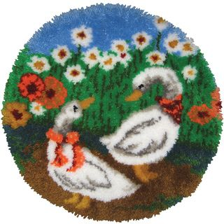 Online Shopping Crafts & Sewing Sewing & Needlework Cross Stitch