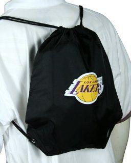 Los Angeles Lakers NBA Nylon Drawstring Lightweight