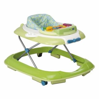 CHICCO Trotteur Space Tweet   Achat / Vente YOUPALA CHICCO Trotteur