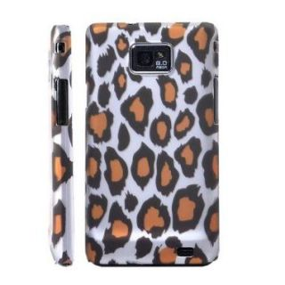 Coque Samsung Galaxy S2 i9100 motif camouflage   Achat / Vente HOUSSE