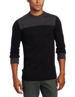 Oakley Mens Mountain Drive Thermal Clothing