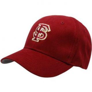 NCAA 47 Brand Florida State Seminoles (FSU) Garnet Infant