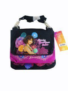 Place Starring Selena Gomez   Triple Compartment Shoulder Bag Shoes
