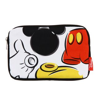 Disney Mickey Zippered E reader Sleeve