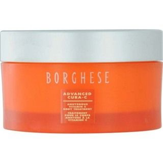 Borghese Advanced Cura C Anhydrous Vitamin C Treatment