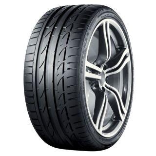 Pneumatique été Bridgestone 225/45R17 91W Potenza S001   Vendu à l