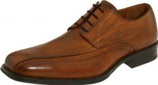 Johnston & Murphy Mens Harding Oxford Shoes