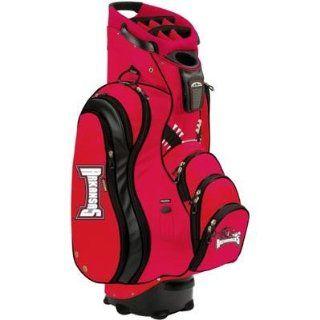 University of Arkansas Razorbacks C 130 Golf Cart Bag by