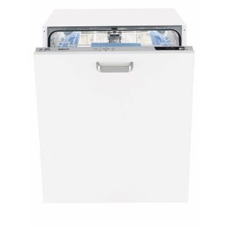 BEKO DIN 1422   Lave vaisselle tout intégrable   Achat / Vente LAVE