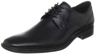 Kenneth Cole New York Mens Meet The Family Oxford Shoes