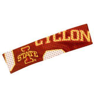 NCAA Iowa State Cyclones Fan Band