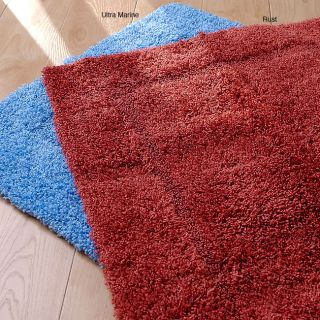 Liz Claiborne 24 x 40 inch Bath Rugs (Set of 2)