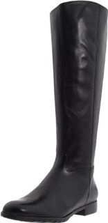 Corso Como Womens Redmond Boot: Shoes