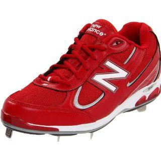 boombah softball turf shoes on popscreen