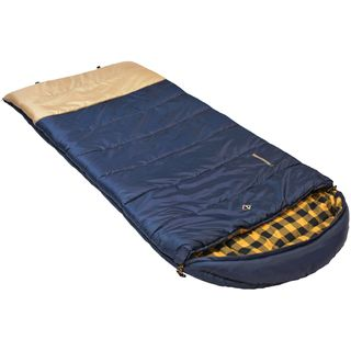 Ledge Nevada 0 degree Oversize X large Sleeping Bag