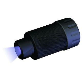 Tru Glo Adjustable Sight Lite Extreme TG56 Today $27.99